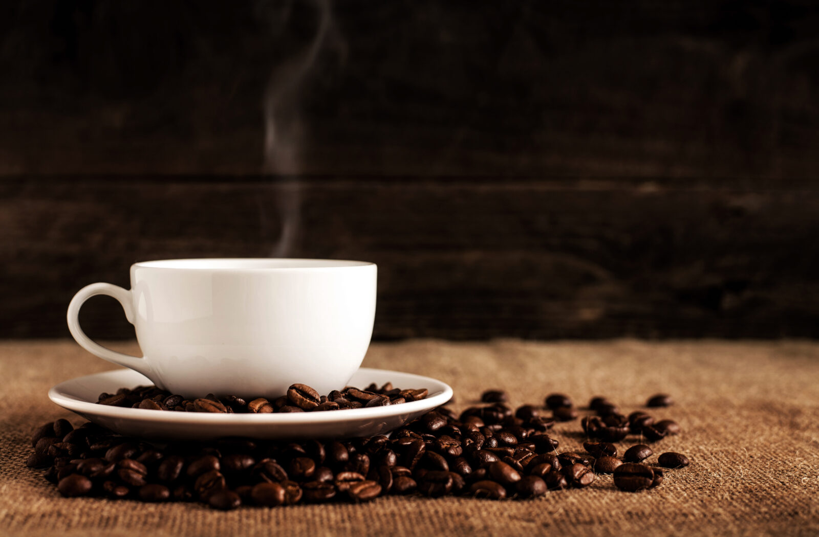 When is my coffee tax deductible?